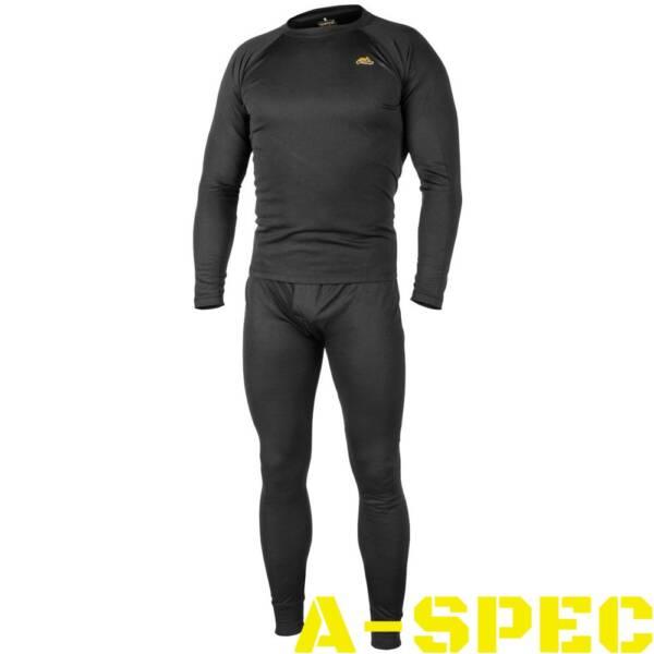 Термобелье Gen III Level 1 Underwear Set Helikon-Tex