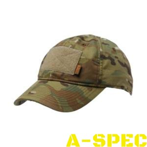 Бейсболка MultiCam Flag Bearer Cap 5.11 Tactical
