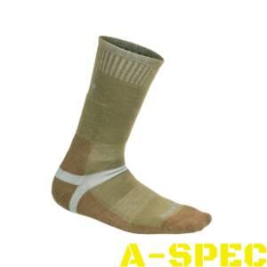 Носки зимние MERINO Socks Helikon-Tex