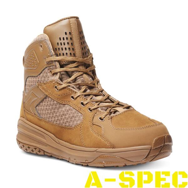 Ботинки тактические 5.11 Halcyon Patrol Boot