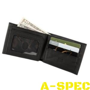 Кошелек 5.11 Tactical Bifold Black
