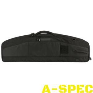 Чехол оружейный тактический 5.11 42 Urban Sniper Bag