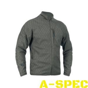 Куртка полевая GATOR Olive Drab P1G-Tac