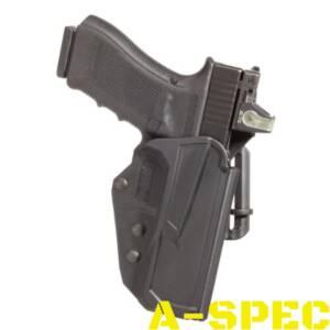 Кобура тактическая 5 11 Tactical ThumbDrive Holster для Glock 19 23