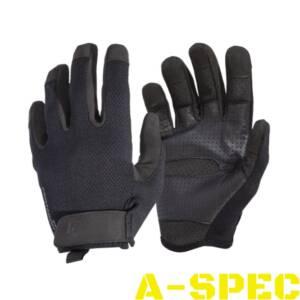 Тактические перчатки Theros Summer Black Pentagon
