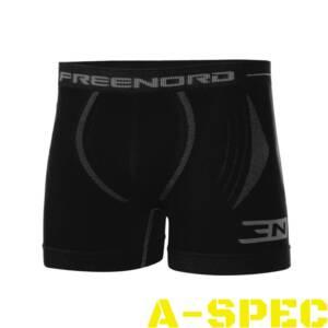 Боксерки термоактивные ThermoTech Evo FreeNord