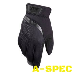 Тактические перчатки FastFit Mechanix Wear