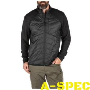 Куртка Peninsula Insulator Hybrid Jacket 5.11
