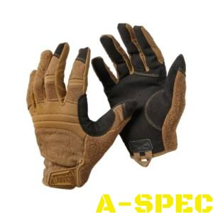 Перчатки Competition Shooting Glove 5.11