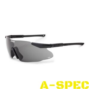 Очки защитные ESS ICE 3LS Kit