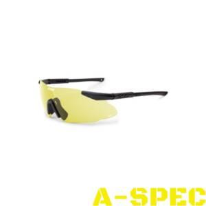 Очки защитные ESS ICE High-Vis