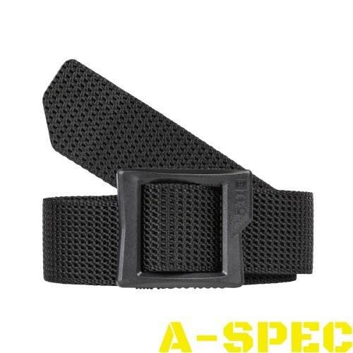 Тактический ремень TDU Low Pro Belt 5.11 black Tactical