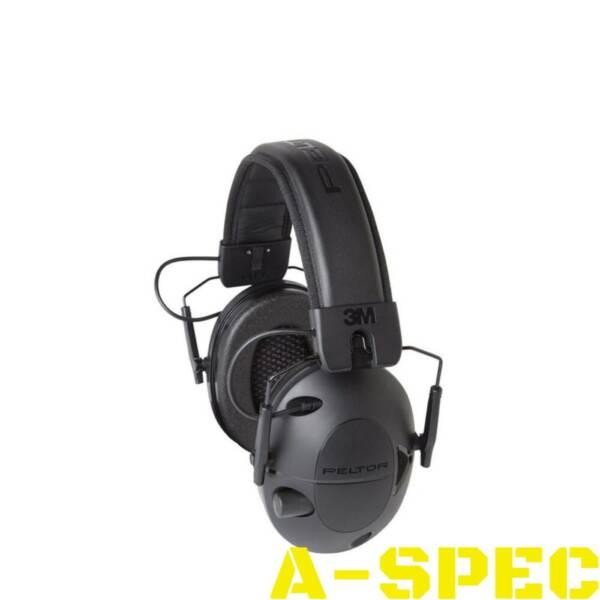Активные наушники 3M PELTOR Sport Tactical 300 Electronic