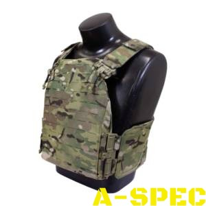 FIRSTSPEAR STT PLATE CARRIER M/L