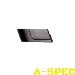 Увеличенная пятка магазина FLARM GP T 910 +4 патрона