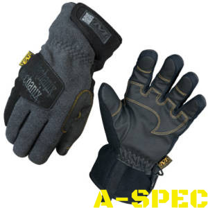MECHANIX WEAR COLD WIND RESISTANT GLOVE