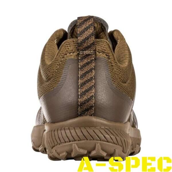 Тактические кроссовки A.T.L.A.S. Trainer 5.11 Tactical