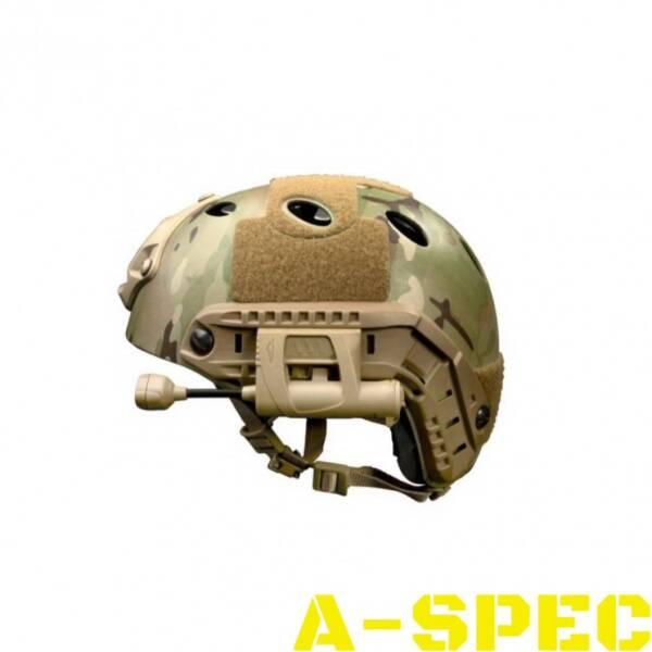 Тактический индивидуальный фонарь Princeton Tec Charge — MPLS