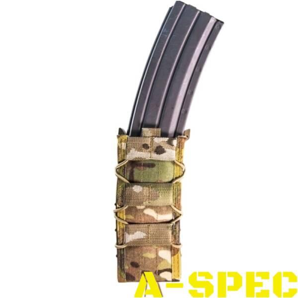 Подсумок HCM TACO HIGH SPEED GEAR Multicam