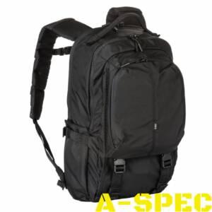 Тактический рюкзак 11 Tactical LV18 29L Tarmac