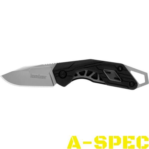 Нож складной Kershaw Diode