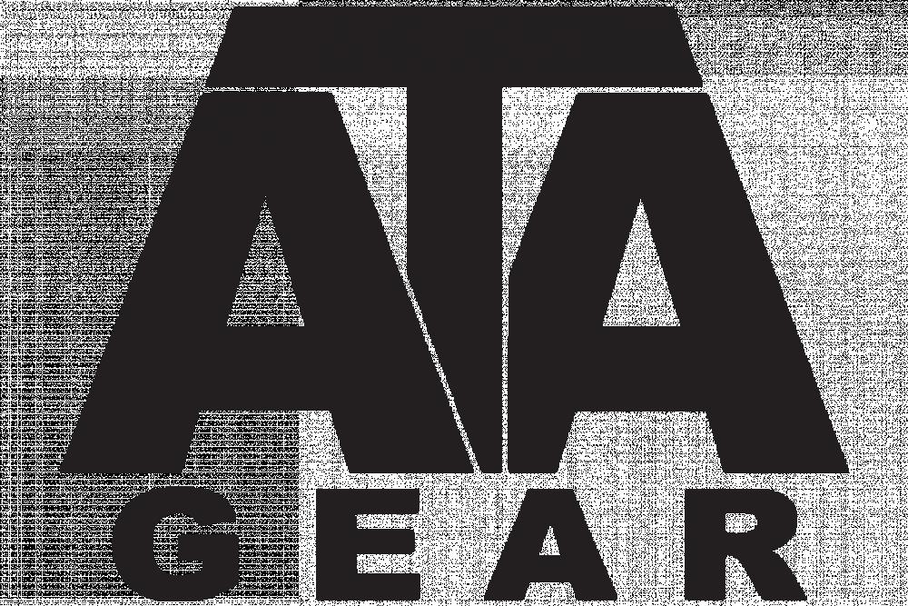 Ata-gear