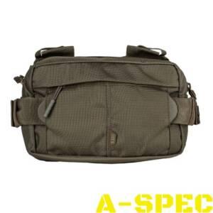 Тактическая сумка LV6 3L Tarmac 5.11 Tactical