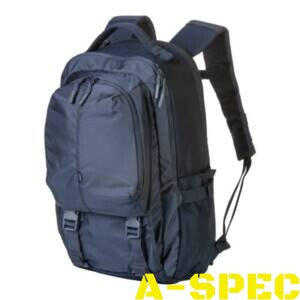 Тактический рюкзак 11 Tactical LV18 29L Night Watch