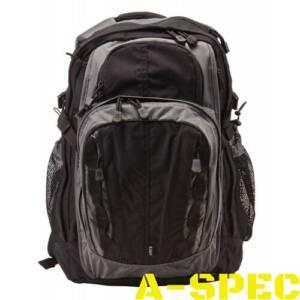 Рюкзак тактический 5.11 Tactical COVRT 18 Backpack Asphalt