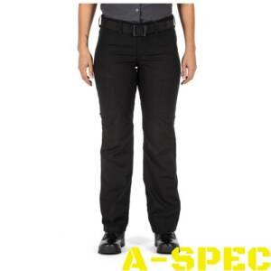 Брюки тактические женские 5.11 Tactical Apex Pants