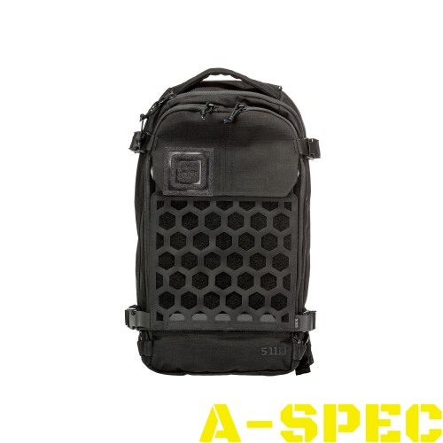 Рюкзак тактический 5.11 Tactical AMP10 Backpack 20L