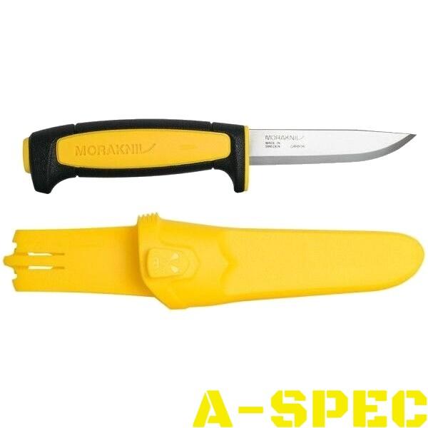 Нож Morakniv Basic 511 LE 2020