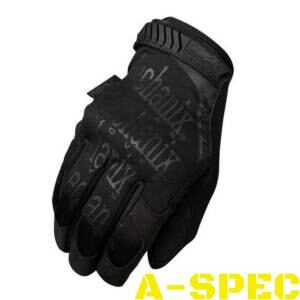 Зимние перчатки Original Insulated Glove Mechanix Wear