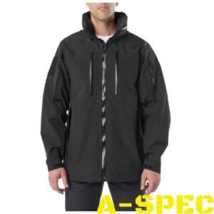 Куртка тактическая влагозащитная 5.11 Approach Jacket