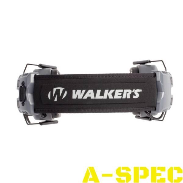 Активные наушники Walkers XCEL-500 BT