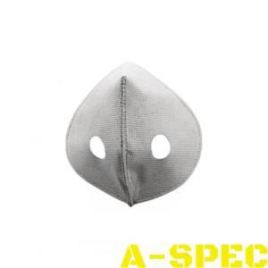 Комплект фильтров для маски PRO