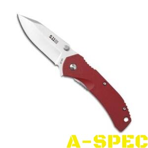 НОЖ СКЛАДНОЙ 5.11 INCEPTOR CURIA KNIFE DIPLOMAT TACTICAL