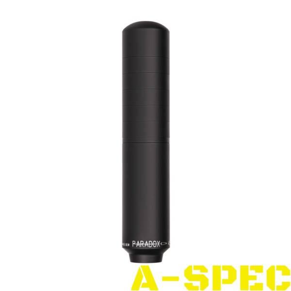 Саундмодератор Nielsen Paradox 45 14×1 RH MAX 8