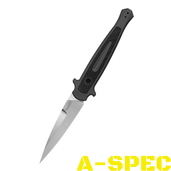 Нож складной Kershaw Launch 8