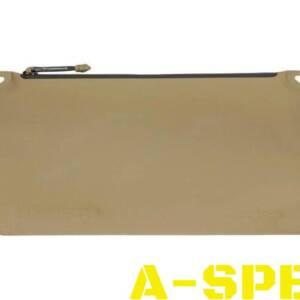 Чехол Magpul DAKA малый утилитарный 17х30 см
