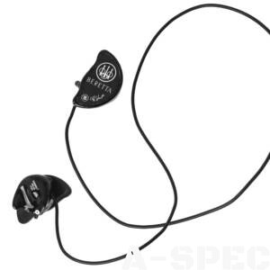Наушники Beretta Earphones Bluetoot Active