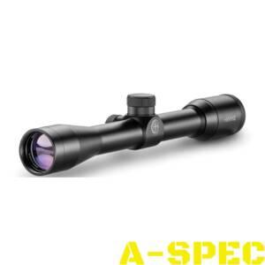Прицел оптический Hawke Vantage 4x32 сетка 30/30 Duplex