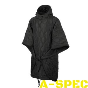 Пончо SWAGMAN ROLL Basic Helikon-Tex