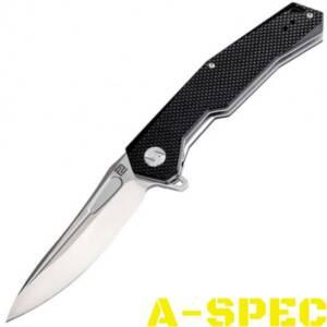 Нож Artisan Zumwalt SW G10