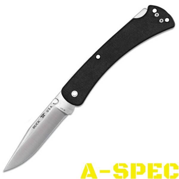 Нож складной Buck 110 Slim Pro