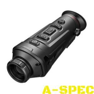 Монокуляр тепловизионный GUIDE TrackIR 400x300