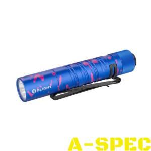 Фонарь Olight i5UV EOS ультрафиолетовый