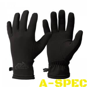 Перчатки Trekker Outback Gloves Helikon-Tex