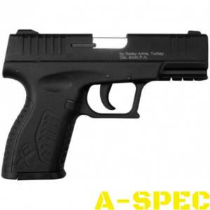 Пистолет стартовый Retay XR кал 9 мм