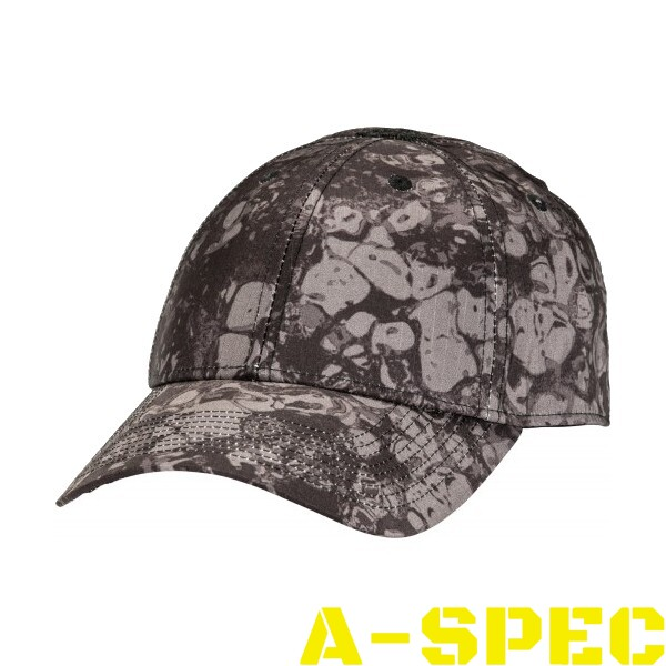 Бейсболка форменная Fast Tac Uniform Hat GEO7 5.11 Tactical
